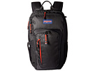 JanSport Recruit Bag (Black)