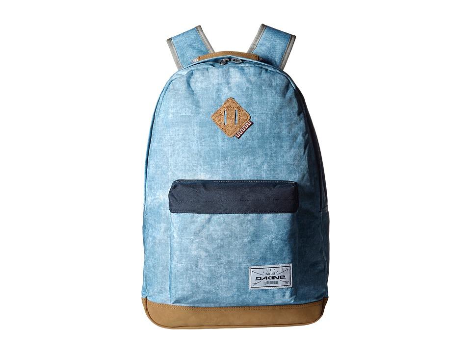 Dakine Detail 27L Backpack Beach Backpack Bags