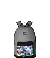 Dakine - Detail 27L Backpack