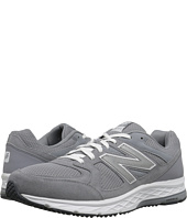 New Balance - ME795GW1