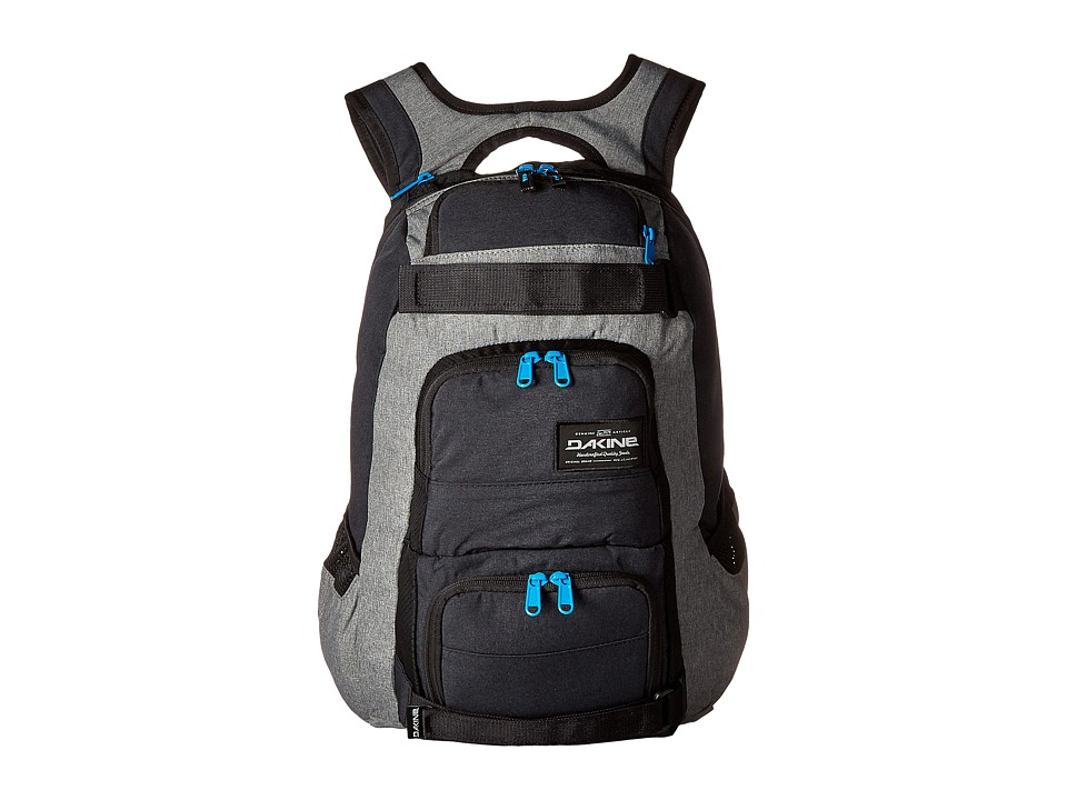 Dakine Duel 26L Tabor Backpack Bags