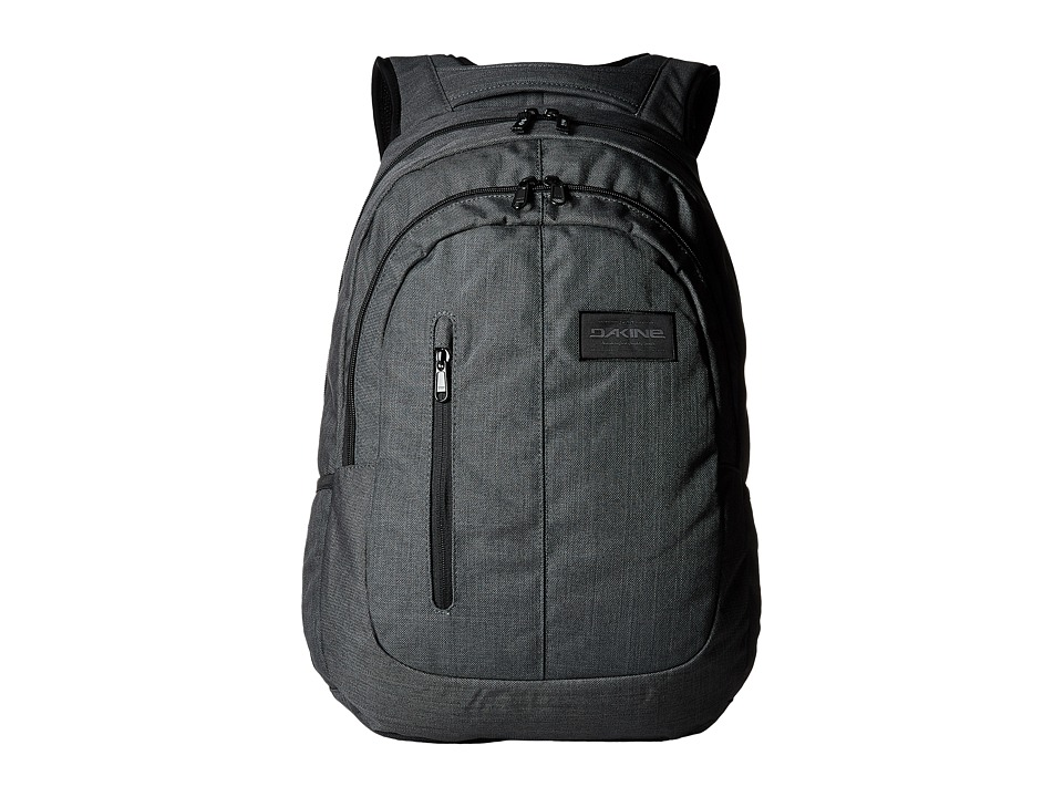 Dakine Foundation 26L Carbon 1 Backpack Bags