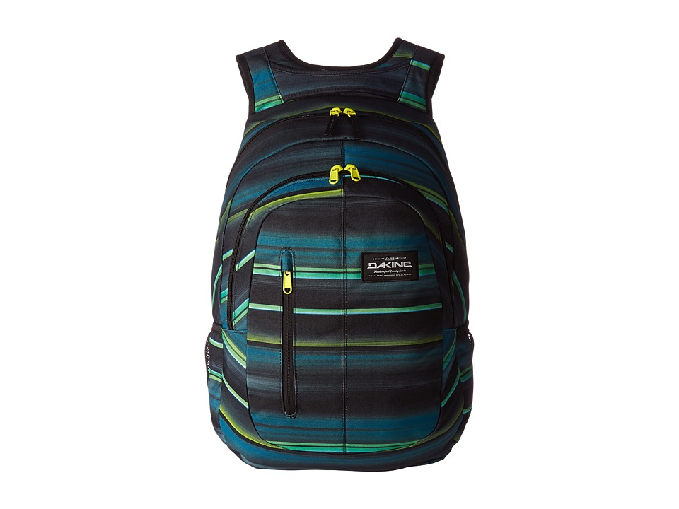 Dakine Foundation 26L Haze Backpack Bags