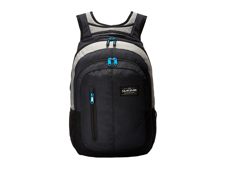Dakine - Foundation 26L (Tabor) Backpack Bags