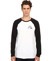 Quiksilver - Bubble Block Mrv