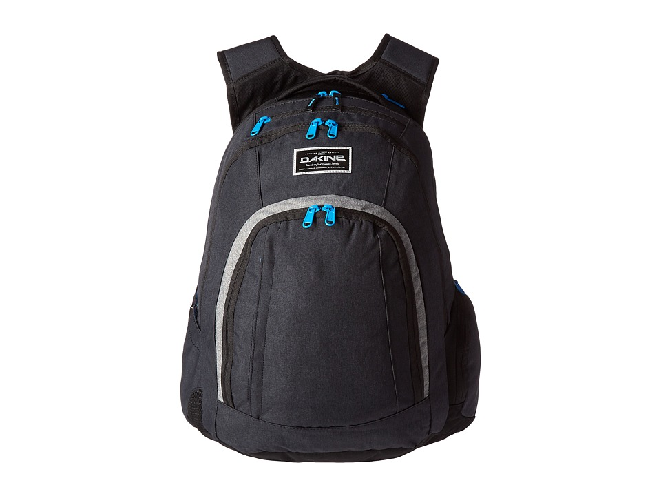 Dakine 101 Pack Tabor Backpack Bags