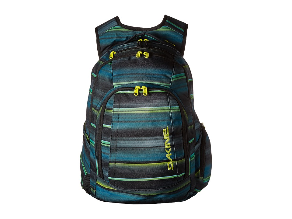 Dakine 101 Pack Haze Backpack Bags