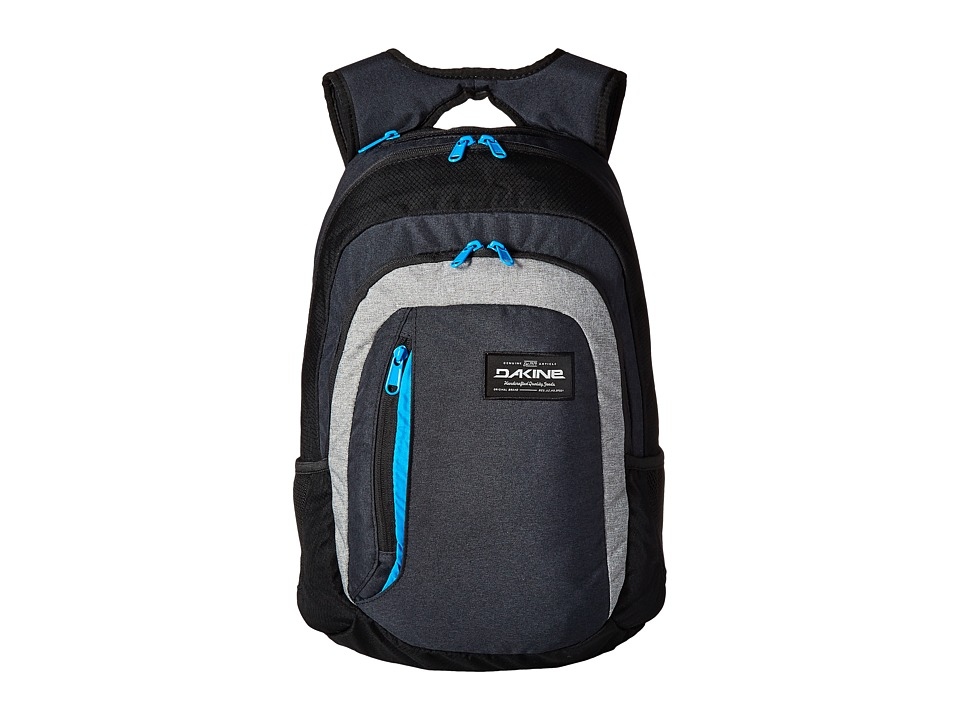 Dakine Factor 20L Backpack Tabor Backpack Bags