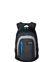 Dakine - Factor 20L Backpack