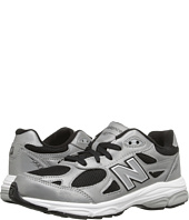 New Balance Kids - KJ990CRGM (Big Kid)