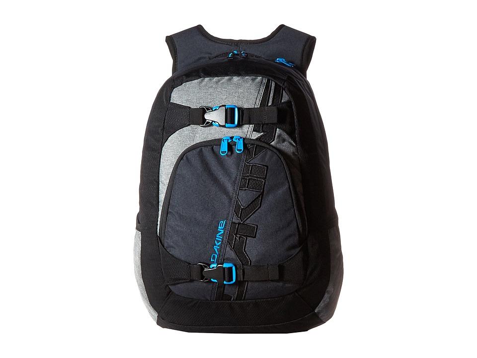 Dakine - Explorer 26L (Tabor) Backpack Bags
