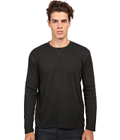 Quiksilver - Juke Thermal Top