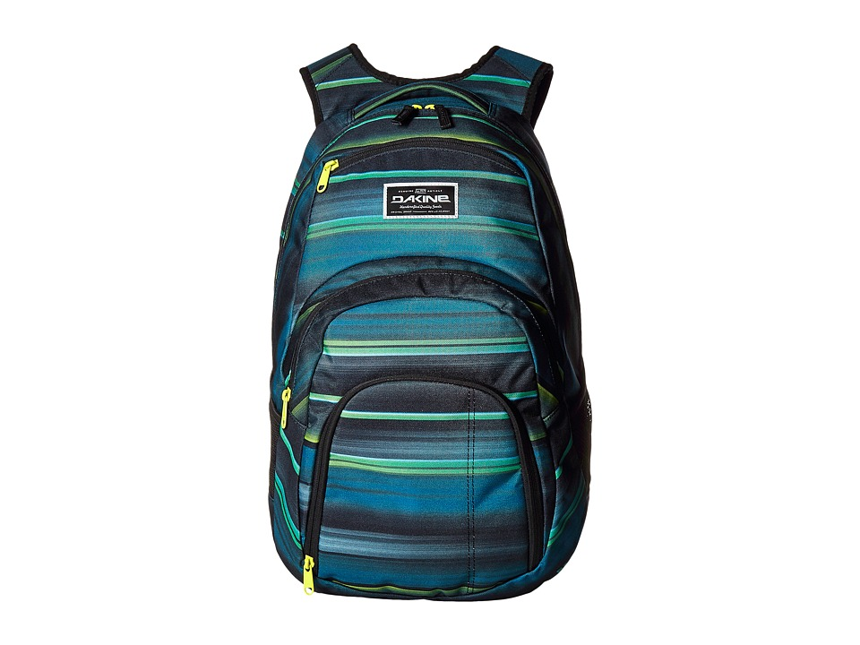Dakine Campus 33L Backpack Haze Backpack Bags