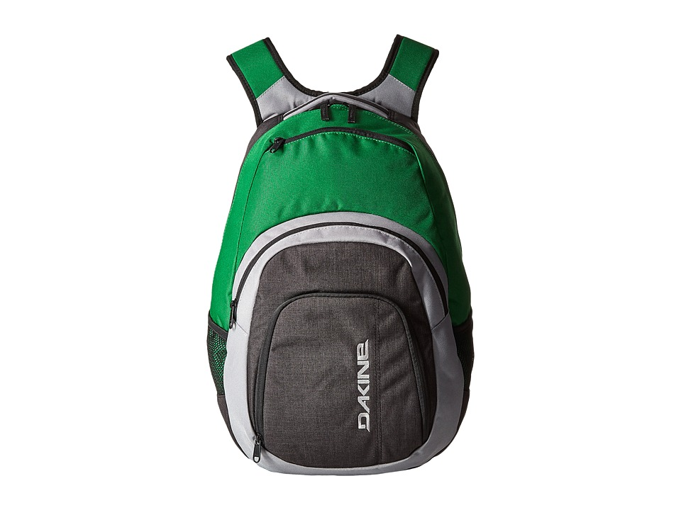 Dakine Campus 33L Backpack Augusta Backpack Bags