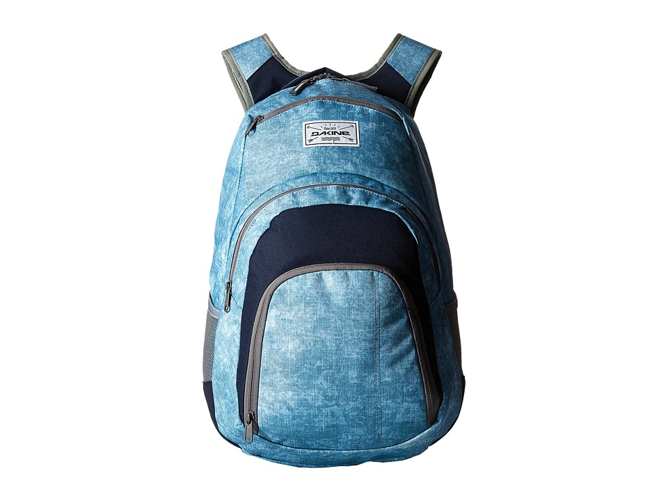 Dakine Campus 33L Backpack Beach Backpack Bags