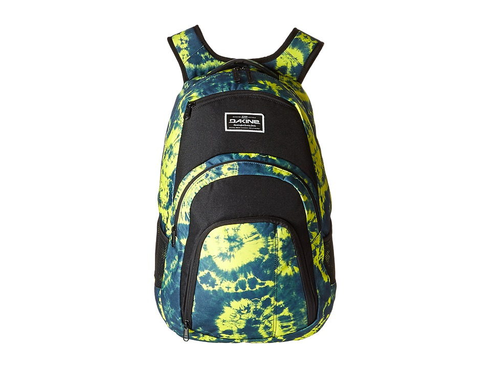 Dakine Campus 33L Backpack Floyd Backpack Bags