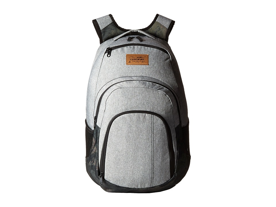 Dakine Campus 33L Backpack Glisan Backpack Bags