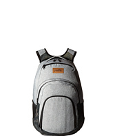 Dakine - Campus 33L Backpack
