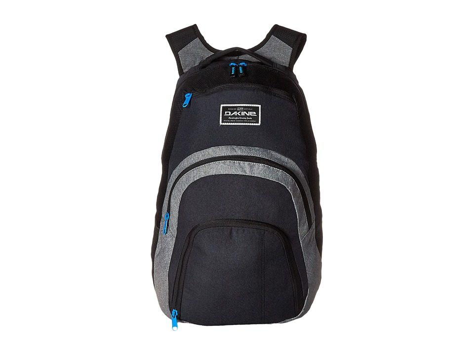 Dakine Campus 33L Backpack Tabor Backpack Bags