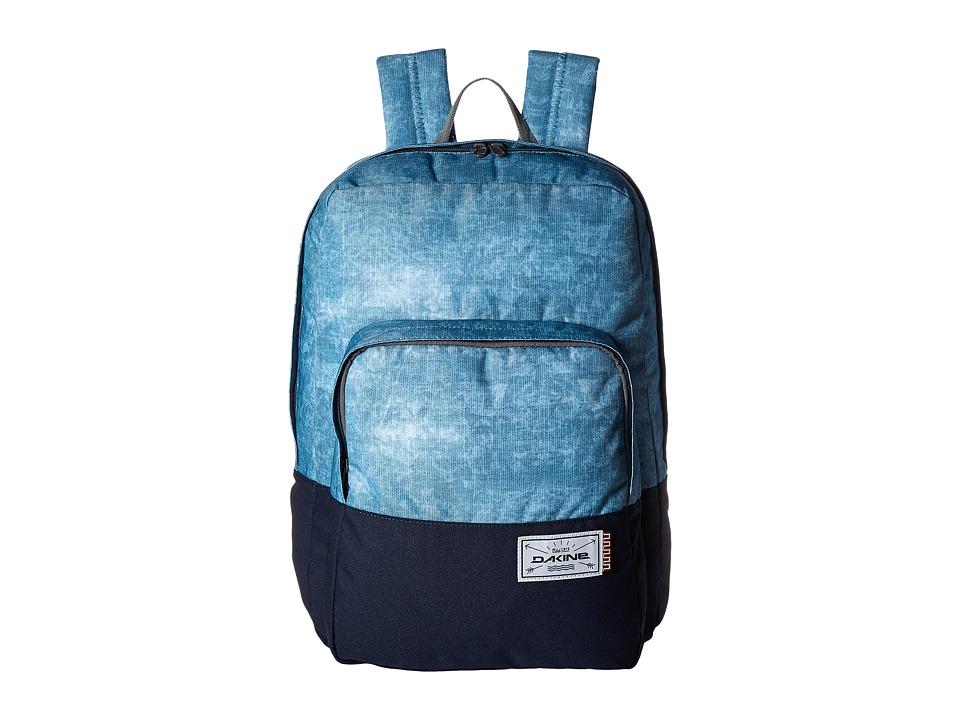 Dakine Capitol 23L Beach Backpack Bags