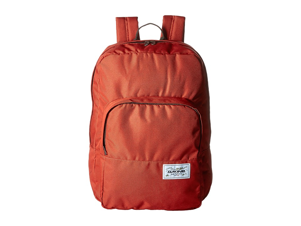 Dakine Capitol 23L Brick Backpack Bags