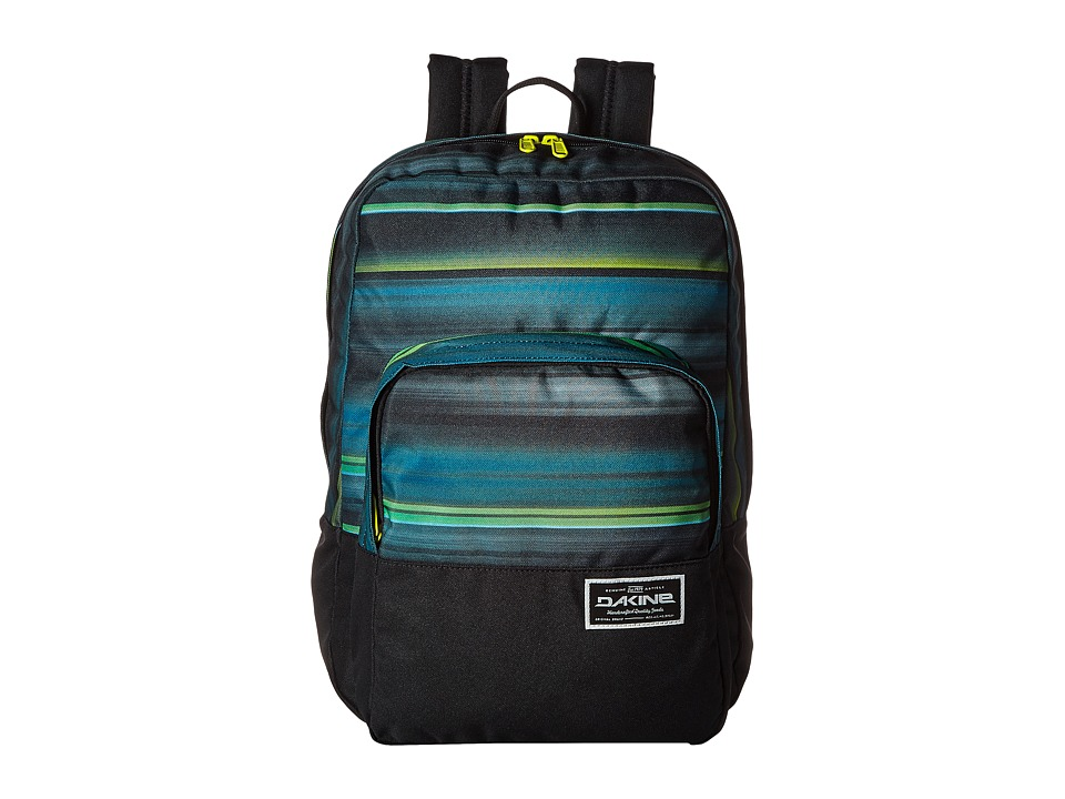 Dakine Capitol 23L Haze Backpack Bags