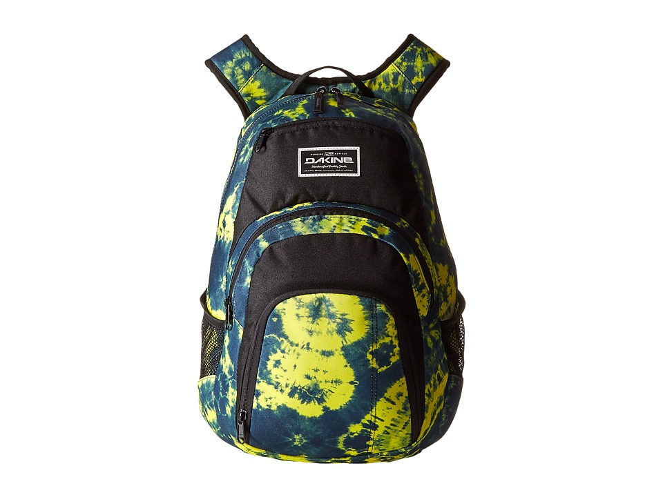 Dakine Campus 25L Floyd Backpack Bags
