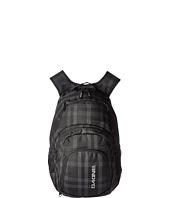 Dakine - Campus Backpack 25L