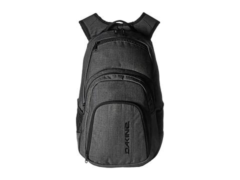 Dakine Campus Backpack 25L - Carbon