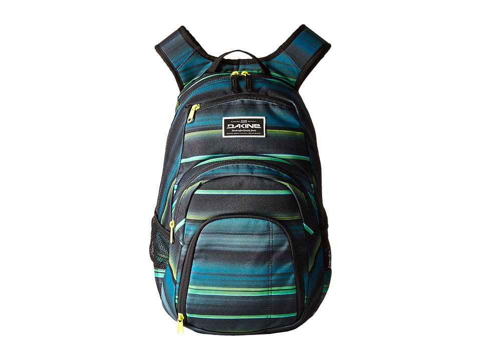 Dakine Campus 25L Haze Backpack Bags