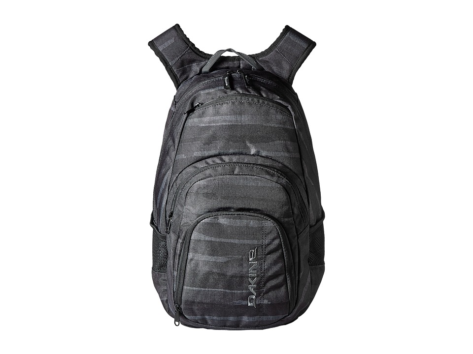 Dakine Campus 25L Strata Backpack Bags