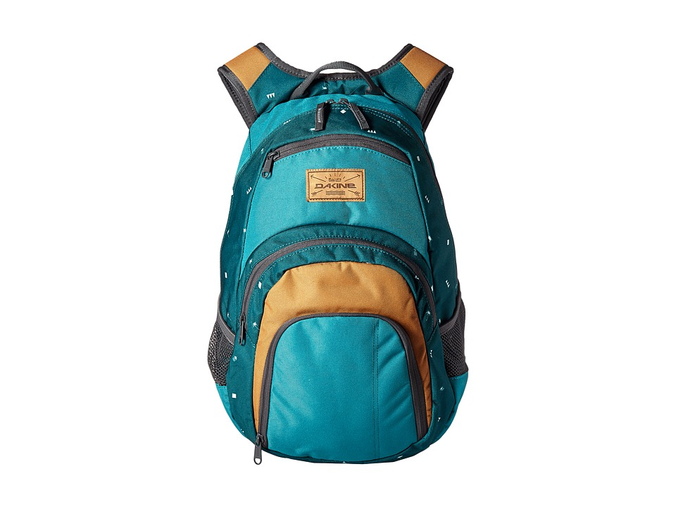 Dakine Campus 25L Palmapple Backpack Bags