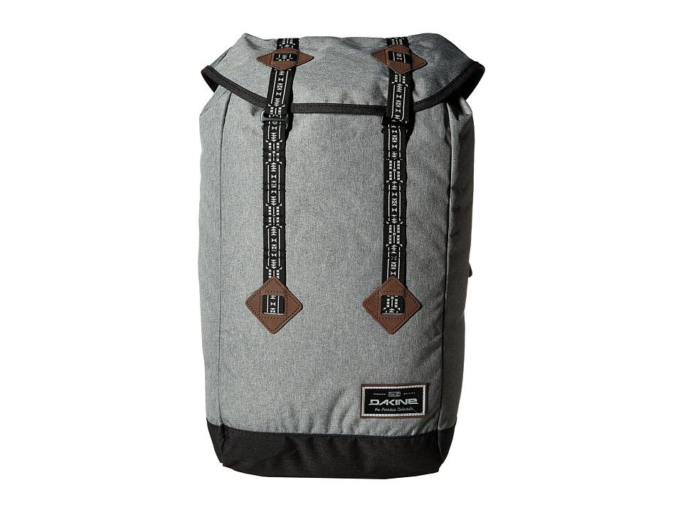 Dakine - Trek 26L Backpack (Sellwood 1) Backpack Bags