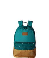 Dakine - 365 Pack 21L