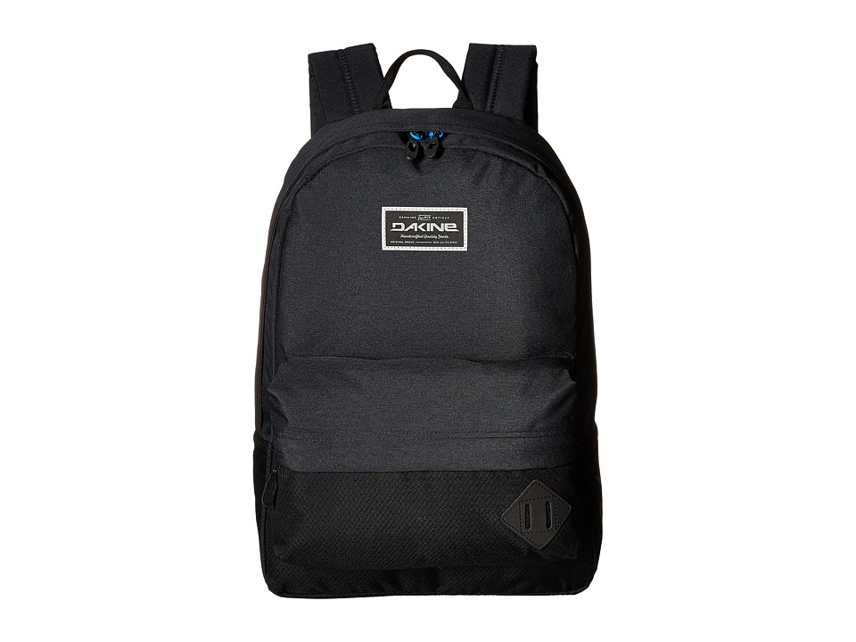 Dakine 365 Pack Backpack 21L (Tabor) Backpack Bags