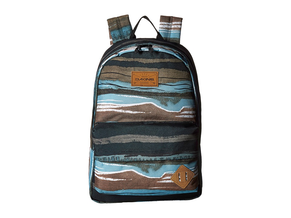 Dakine 365 Pack 21L Shoreline Backpack Bags