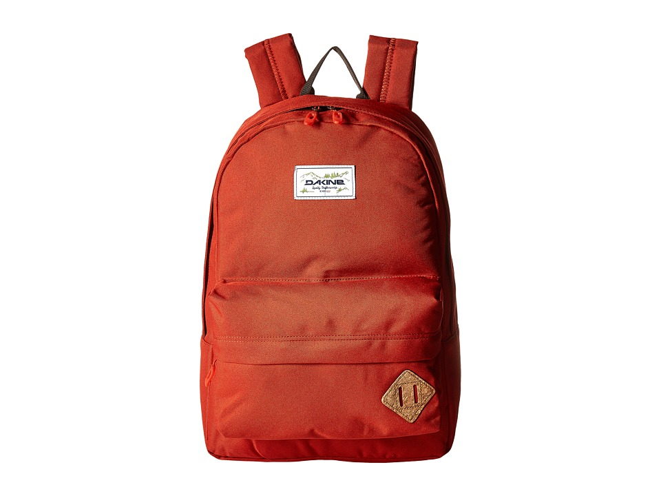 Dakine 365 Pack 21L Brick Backpack Bags