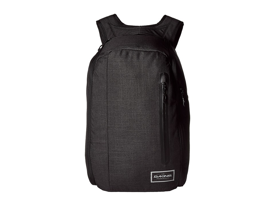 Dakine Gemini 28L Backpack Black 1 Backpack Bags