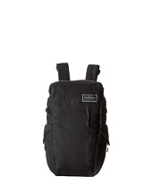 Dakine - Apollo 30L Backpack