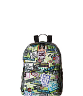 Dakine - Stashable Backpack 20L