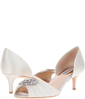 Badgley Mischka - Caitlin