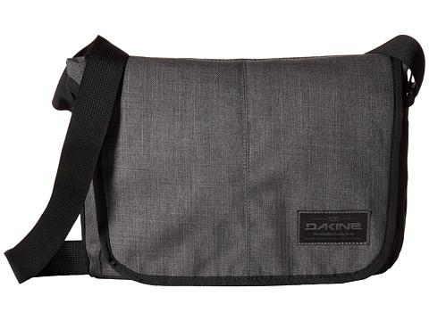 Dakine Outlet 8L Messenger Bag