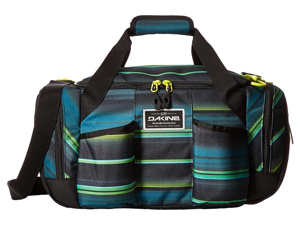 Dakine - Party Duffle 22L (Haze) Duffel Bags