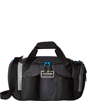Dakine - Party Duffle 22L