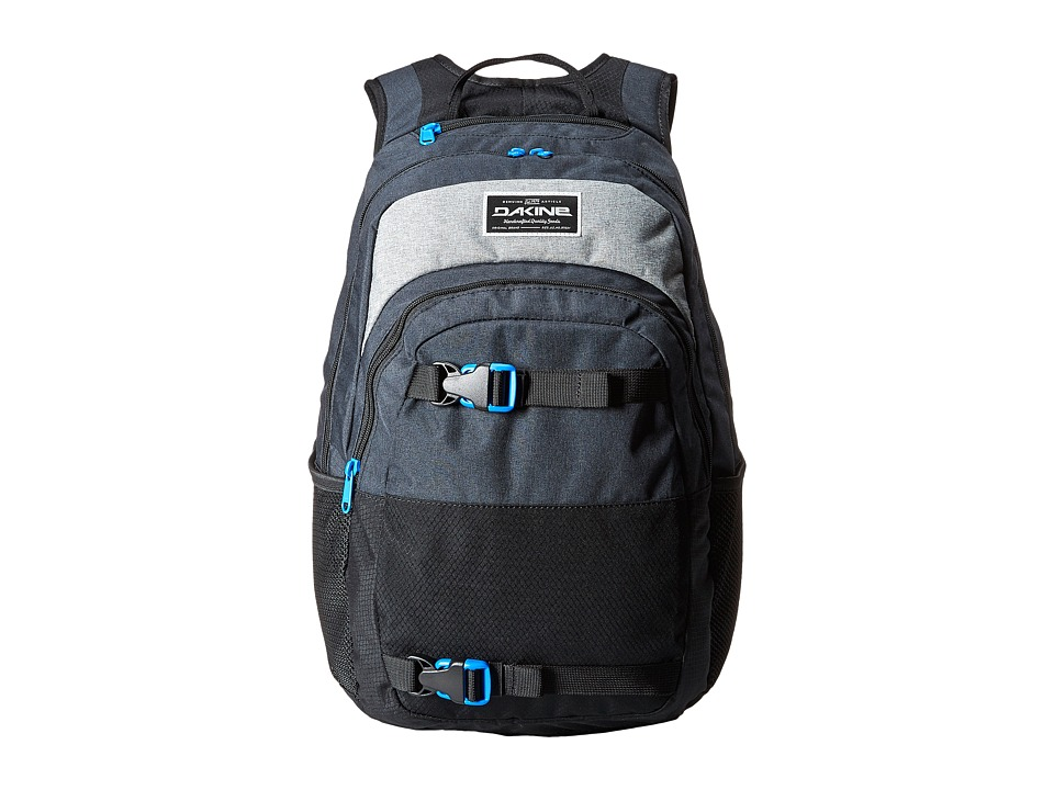Dakine Point Wet/Dry 29L (Tabor) Backpack Bags