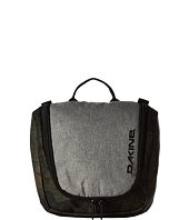 Dakine - Travel Kit
