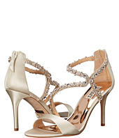 Badgley Mischka - Caress
