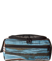 Dakine - Groomer Travel Bag