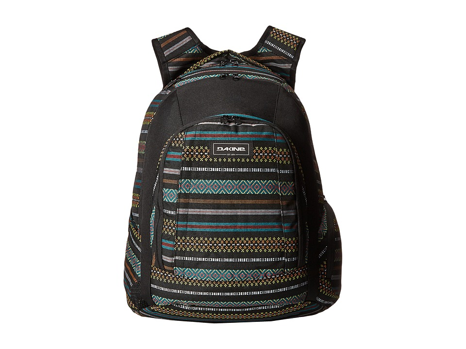 Dakine Frankie Backpack 26L Dakota Backpack Bags
