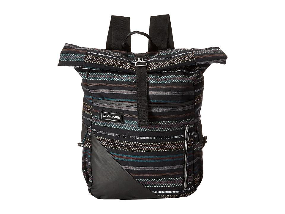 Dakine Dover 18L Dakota Bags